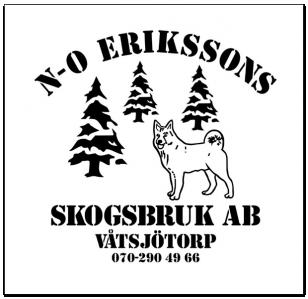 no-eriksson